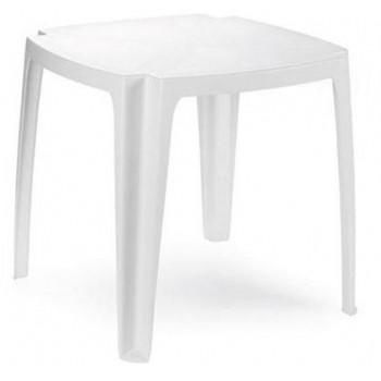 Polypropylen-Monobloc-Tisch...