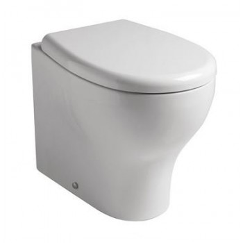 Boden-toilette 36x53xH42 cm...