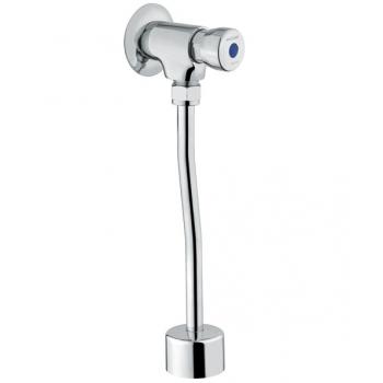 Idral Sensorarmatur für Urinal 02520/1