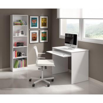 Schreibtisch 90x54 cm...