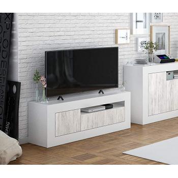 Wohnzimmer TV 139 cm...