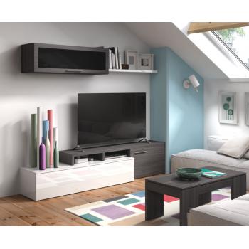 Wohnzimmer set 200 cm Nova...