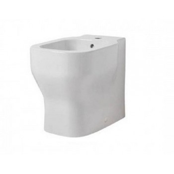 Keramik-Wandbidet filomuro...