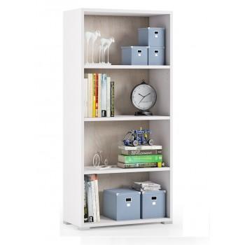 Bücherregal 130 cm...
