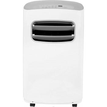 Tragbares Klimagerät Comfee...