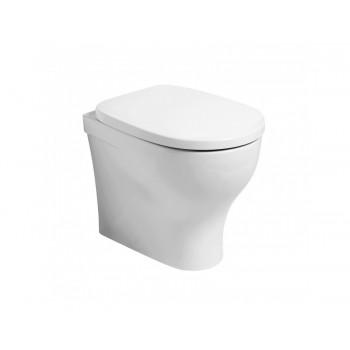 Keramik-Wandtoilette...