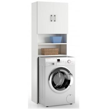Waschmaschinenschrank 195...