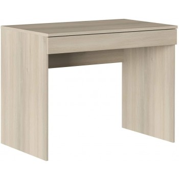 Schreibtisch 100x55 cm...