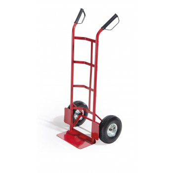 Metallwagen 150 kg Kapazität