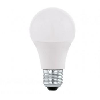 LED-HV Tröpfchenlampe...