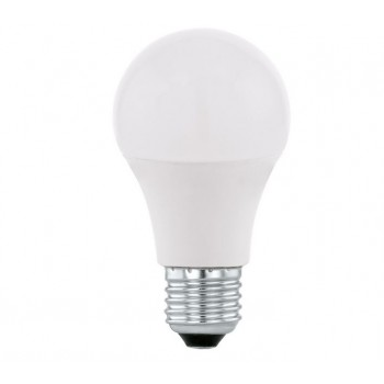 LED-HV Teardrop-Lampe...