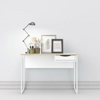 Schreibtisch 110x48 cm...