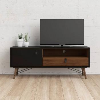 Wohnzimmer-TV 150 cm...