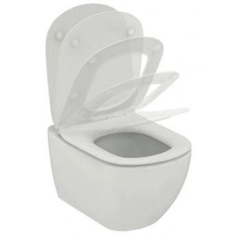 Hange-WC AquaBlade Ideal...