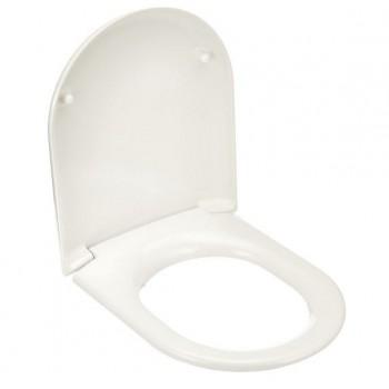 Toilettensitze Ideal...