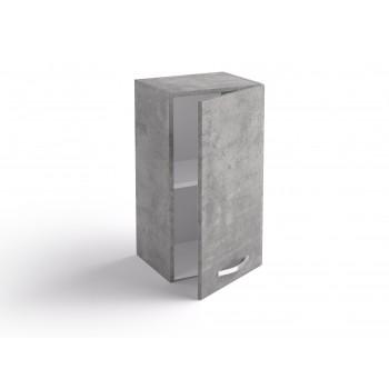 Küchenoberschrank 40x33xH72...