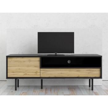 Wohnzimmer-TV 137 cm...